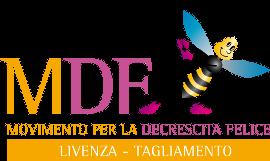 Movimento per la Decrescita Felice (MDF) Livenza Tagliamento
