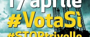 Votasi trivelle