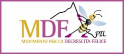 decrescita-felice-logo_0