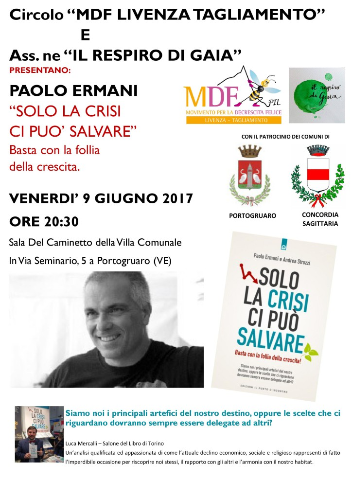 Paolo_Ermani_062017