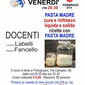 Corso pasta madre_022018