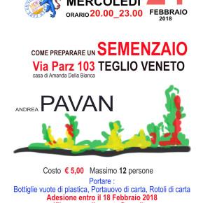 MDFLT Andrea SEMENZAIO 20180221(1)