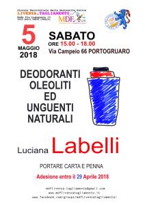 MDFLT Labelli DEODORANTI 20180505