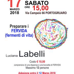 MDFLT Labelli FERVIDA sab 20180317
