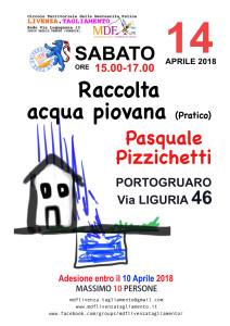 MDFLT pizzichetti ACQUA pratico 20180414