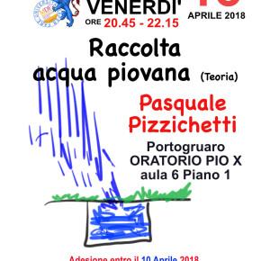 MDFLT pizzichetti ACQUA teorico 20180413