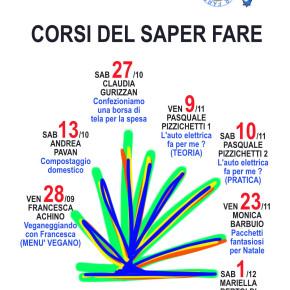 CORSI UNISF 2018