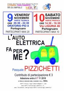 Pizzichetti_Autoelettrica