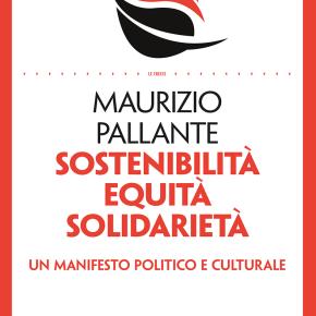 MAURIZIO PALLANTE A PORTOGRUARO