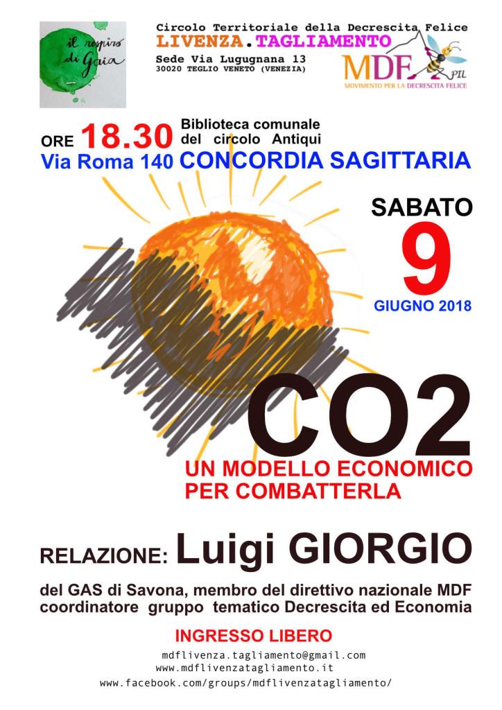MDFLT GAIA giorgio CO2 20180609