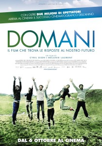 Film DOMANI