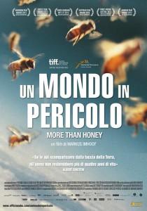 Film UN MNDO IN PERICOLO