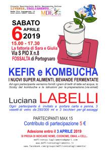 MDFLT labelli KEFIR KOMBUCHA 20190409-1