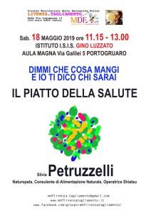 Silvia_Petruzzelli_Luzzatto