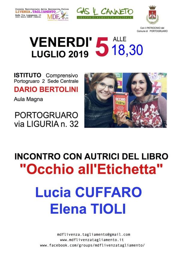 Occhio_etichetta_Portogruaro