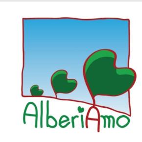Logo AlberiAmo_sito