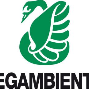 Logo Legambiente_SITO