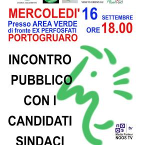 MDFLT candidati sindaci 20200916sito