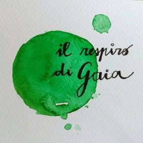 Respiro di Gaia_logo