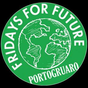 logo fffPorto_sito